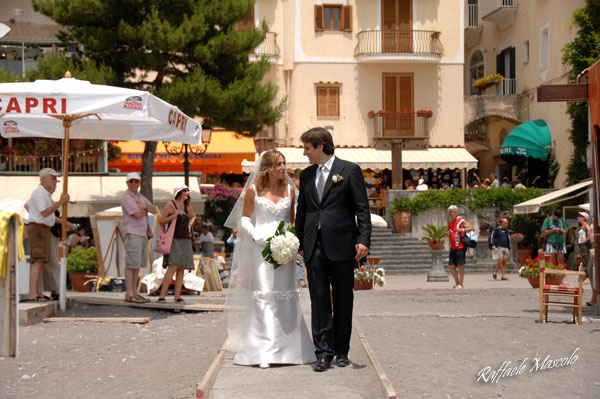 Raffaele Mascolo Fotografo - Weddings in Amalfi Coast
