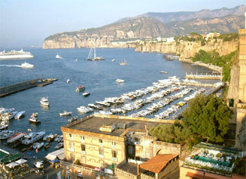 weddings in Sorrento, getting married in Sorrento, Italy